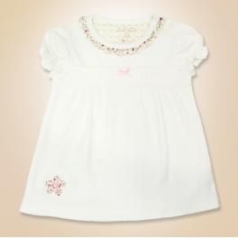 http://lullaby.pe/tienda/54-268-thickbox/oferta-2.jpg